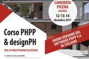 Corso PHPP & designPH