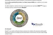 Accordo A+ Energy Biosafe